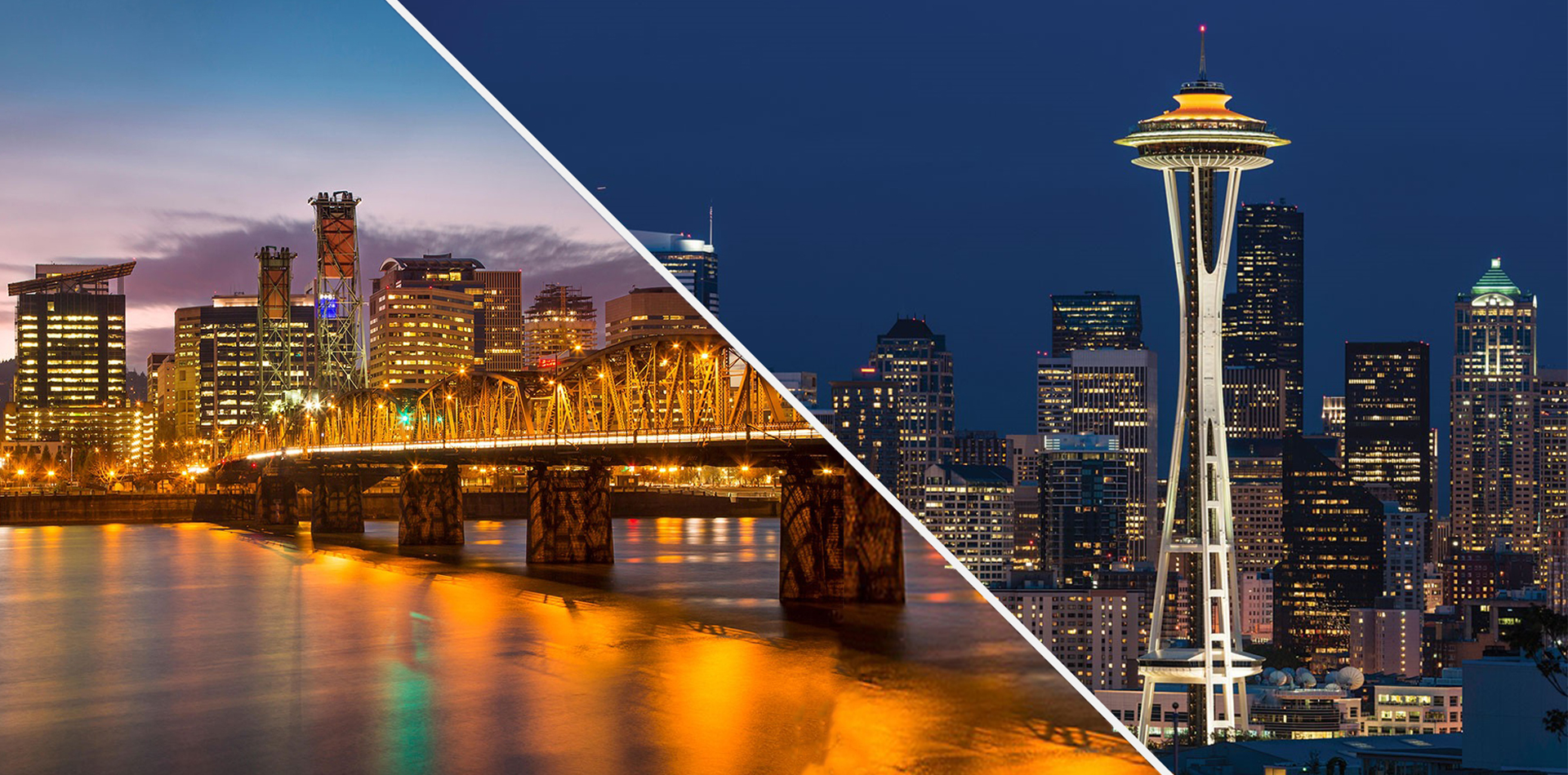 EandM has expanded with NEW offices in Oregon and Washington.