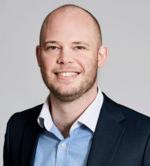 Kristian Hulgard